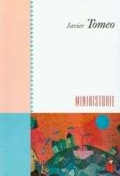 Minihistorie