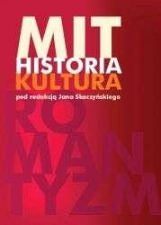 Mit__historia__kultura._Materialy_z_V_Seminarium_Historykow_Filozofii_Polski