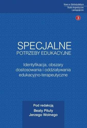 Specjalne_potrzeby_edukacyjne