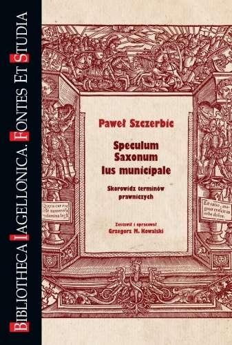 Speculum_Saxonum._Ius_Municipale