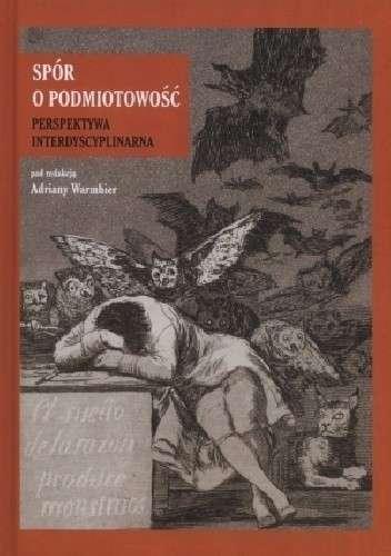 Spor_o_podmiotowosc___perspektywa_interdyscyplinarna