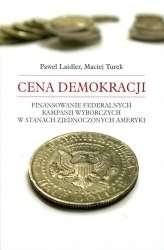 Cena_demokracji