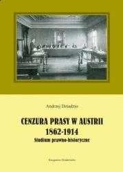 Cenzura_prasy_w_Austrii_1862_1914.
