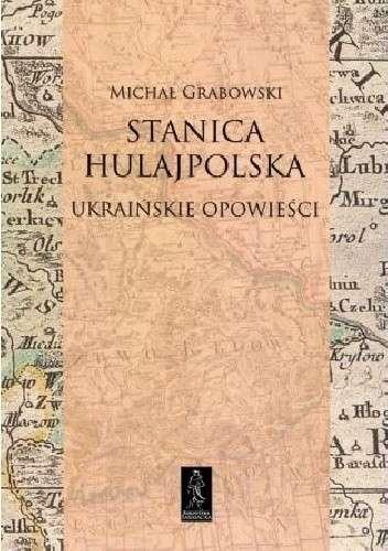 Stanica_hulajpolska