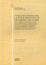 Stanislawa_Herakliusza_Lubomirskiego_mowy_sejmowe_z_1670_i_1673_roku_oraz