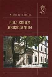 Collegium_Broscianum