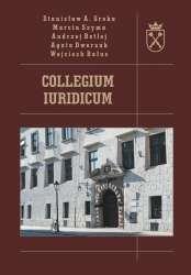 Collegium_Iuridicum