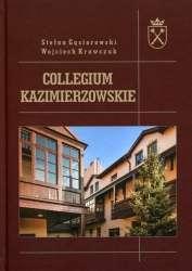 Collegium_Kazimierzowskie