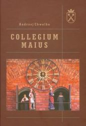 Collegium_Maius