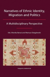 Narratives_of_Ethnic_Identity__Migration_and_Politics._A_Multidisciplinary_Perspective