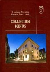 Collegium_Minus