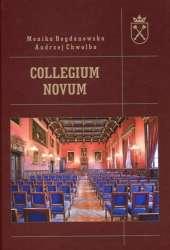 Collegium_Novum
