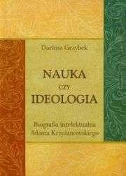 Nauka_czy_ideologia