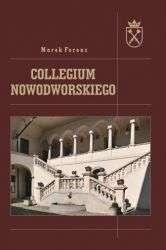 Collegium_Nowodworskiego