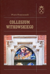 Collegium_Witkowskiego