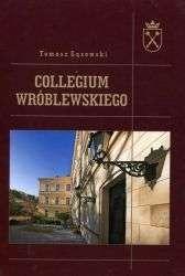 Collegium_Wroblewskiego