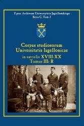 Corpus_studiosorum_Universitatis_Iagellonicae__t._III__R