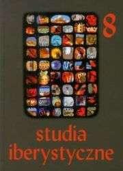 Studia_Iberystyczne_2009__nr_8