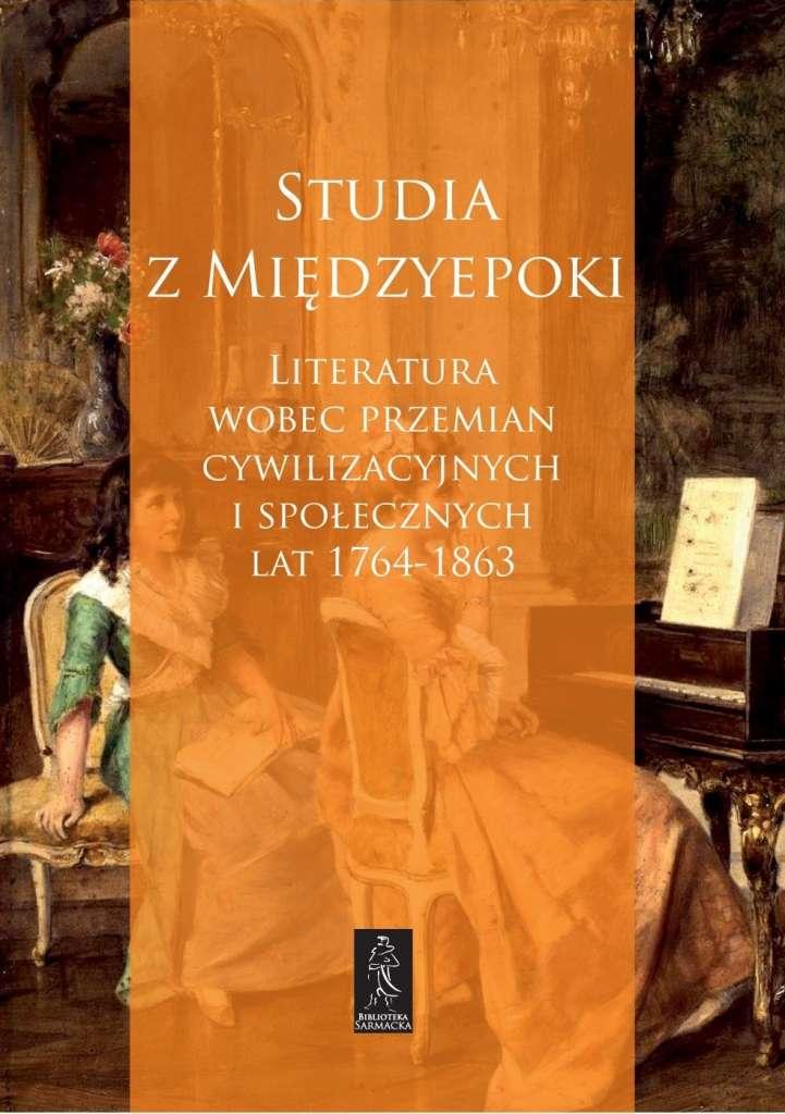 Studia_z_Miedzyepoki