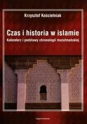 Czas_i_historia_w_islamie._Kalendarz_i_postawy_chronologii_muzulmanskiej