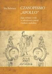 Czasopismo__Apollo_