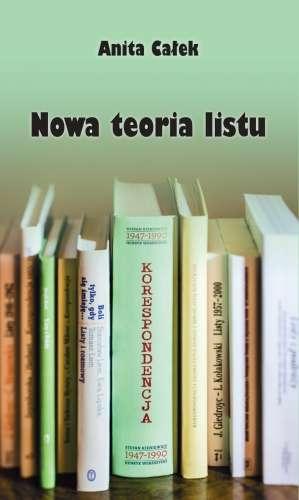 Nowa_teoria_listu