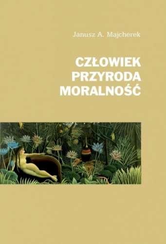 Czlowiek__przyroda__moralnosc
