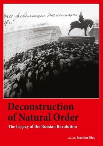 Deconstruction_of_Natural_Order