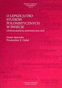 O_lepsze_jutro_studiow_polonistycznych_w_swiecie