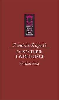 O_postepie_i_wolnosci._Wybor_pism