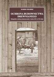 Ochrona_budownictwa_drewnianego