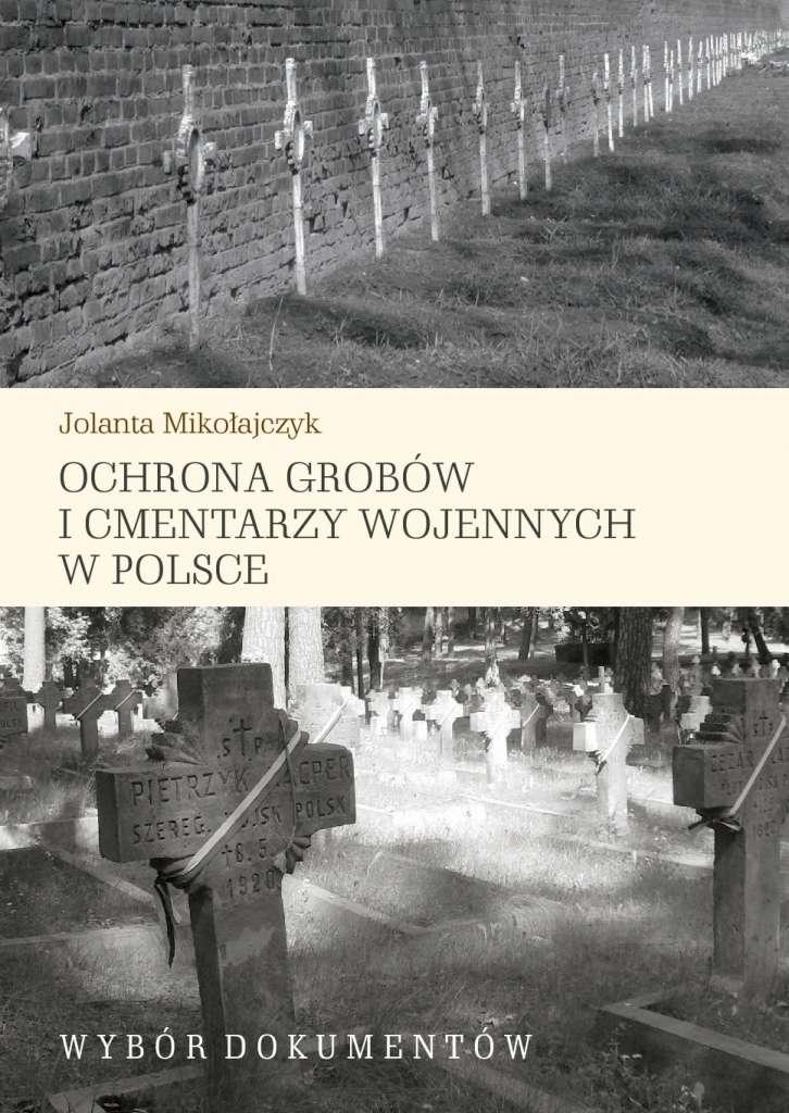 Ochrona_grobow_i_cmentarzy_wojennych_w_Polsce.