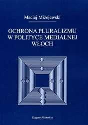 Ochrona_pluralizmu_w_polityce_medialnej_Wloch