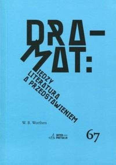 Dramat__Miedzy_literatura_a_przedstawieniem