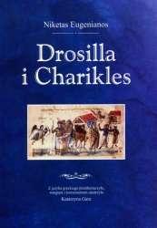 Drosilla_i_Charikles
