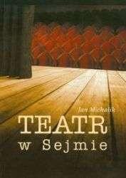 Teatr_w_Sejmie