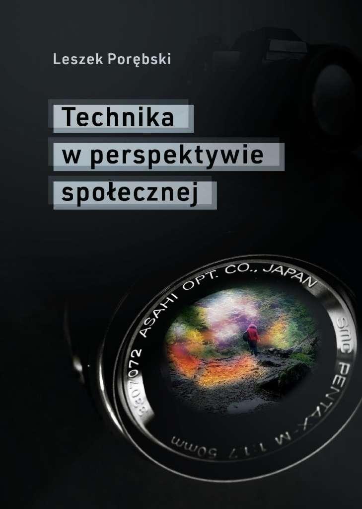 Technika_w_perspektywie_spolecznej