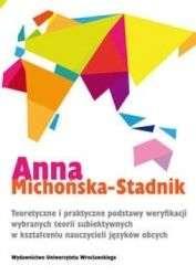 Teoretyczne_i_praktyczne_problemy_kultury_politycznej._Studia_i_szkice