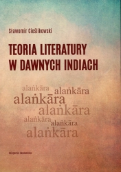 Teoria_literatury_w_dawnych_Indiach