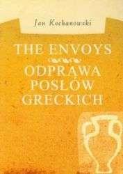 Odprawa_poslow_greckich._The_envoys