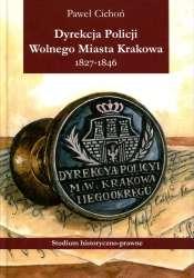 Dyrekcja_Policji_Wolnego_Miasta_Krakowa_1827_1846