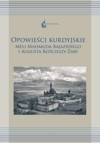 Opowiesci_kurdyjskie_Meli_Mahmuda_Bajazidiego_i_Augusta_Koscieszy_Zaby