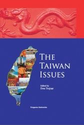 The_Taiwan_Issues