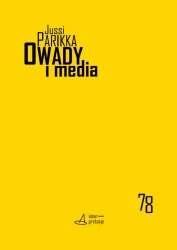Owady_i_media