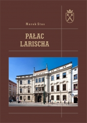 Palac_Larischa