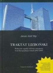 Traktat_lizbonski