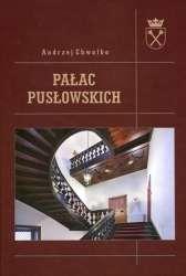 Palac_Puslowskich