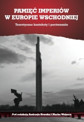 Pamiec_imperiow_w_Europie_wschodniej._Teoretyczne_konteksty