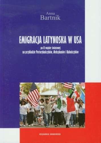Emigracja_Latynoska_w_USA_po_II_wojnie_swiatowej