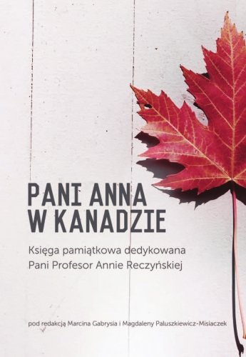 Pani_Anna_w_Kanadzie